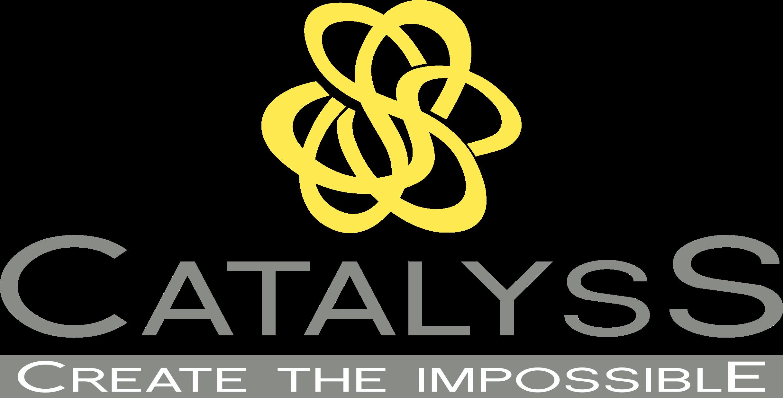 Catalyss